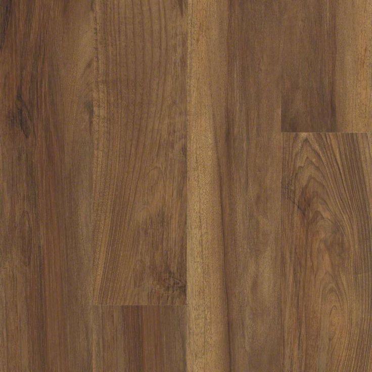 Resilient Vinyl Flooring Vinyl Plank Amp Lvt Luxury Vinyl