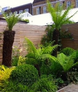 Oasis Garden Design new ideas garden and patio with patio garden oasis Find This Pin And More On Urban Oasis Garden London