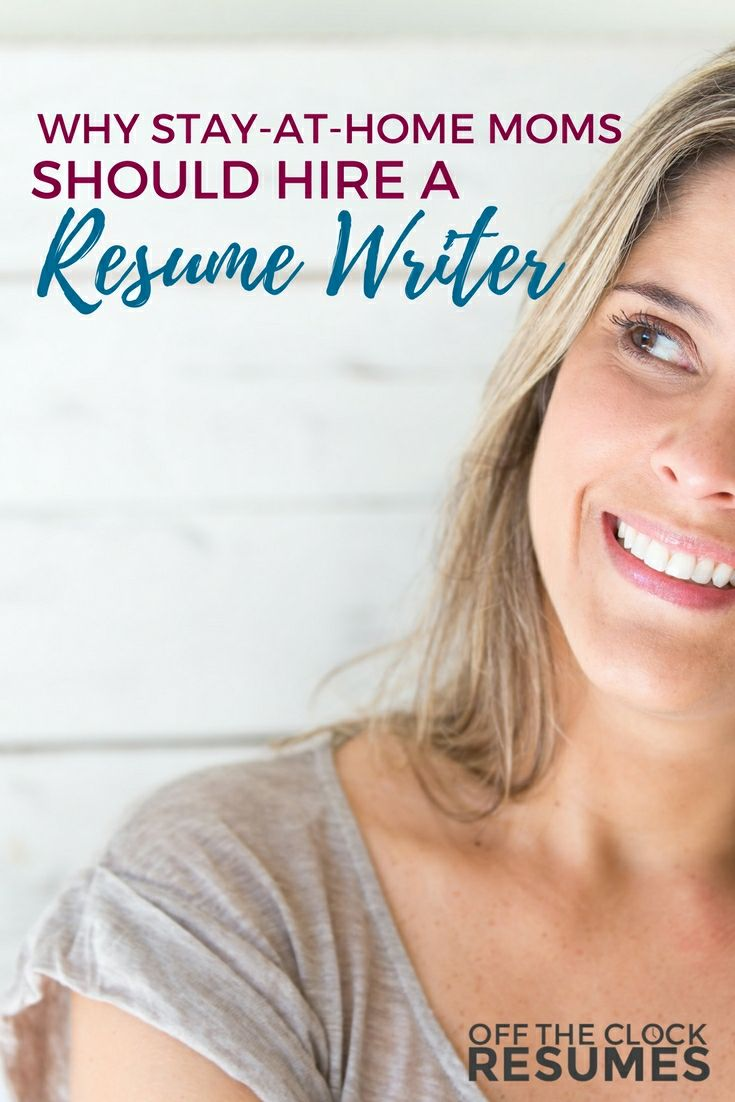 25 Unique Resume Writer Ideas On Pinterest Professional Resume