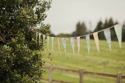 English country farm wedding, with hay bales, cider and sunshine.