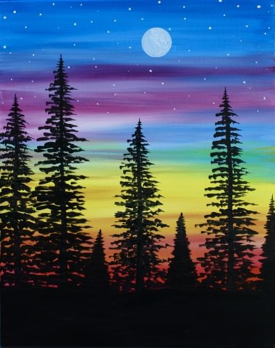 Join us for a Paint Nite event Tue Feb 03, 2015 at 1508 Park Street Alameda, CA. Purchase your tickets online to reserve a fun night out!
