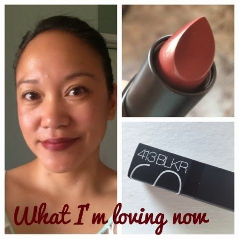 NARS Pigalle Lipstick - Google Search