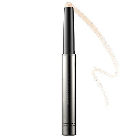 Fresh Glow - Highlighting Luminous Pen. An highlighting pen to illuminate parts of the complexion for a glowing look.?. This product is free of fragrance.
