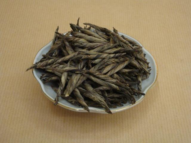 Jade Pillar Πράσινο Τσάι Κίνας (Champion)