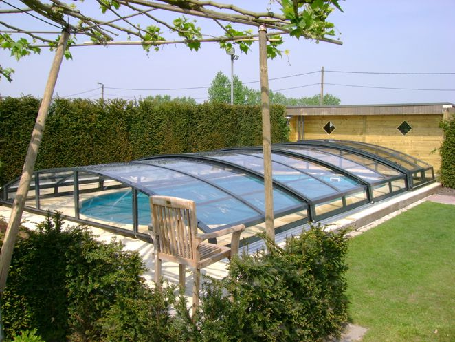 1000 images about abris piscine sur pinterest piscines for Camping clermont ferrand avec piscine