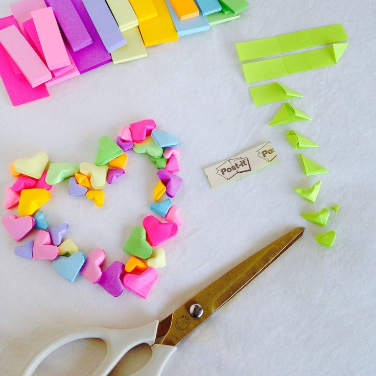 25 best ideas about origami hearts on pinterest origami