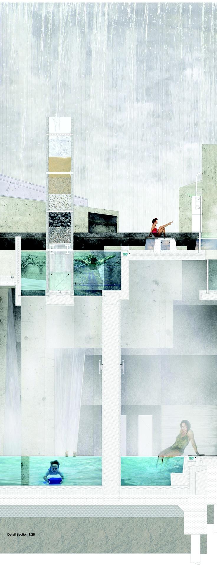 Harry Varnavas, BA (Hons) Architecture (ARB/RIBA Part 1), UCA Canterbury