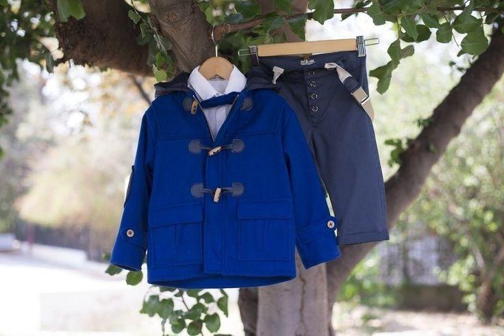 βαπτιστικό ρούχο bambolino για αγοράκι,Σετ βαπτιστικών Bambolino για Αγόρια –…