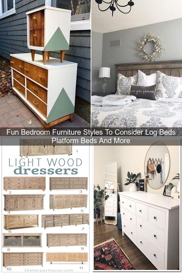 Cherry Wood Bedroom Furniture | Bedroom Furniture Stores ...