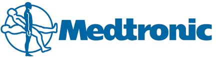 Assuming the merger goes through as planned, Medtronic and Covidien would have roughly $27.2 billion a year in sales between them.  Medtronic $17 billion in revenue in the fiscal year ended April 25, 2014  Covidien $10.2 billion in revenue in the fiscal year ended Sept. 27, 2013  By acquiring Covidien for $43 billion, Medtronic could give J&J a run for its money as the company with the largest device and diagnostics business. In 2013, J&J had nearly $28.1 billion in sales