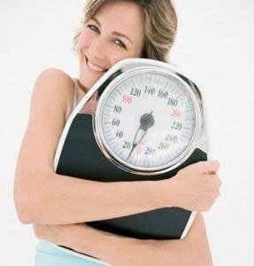 #zayiflama #diyet #guzellik Diyetsiz Zayıflamanın 5 Yolu