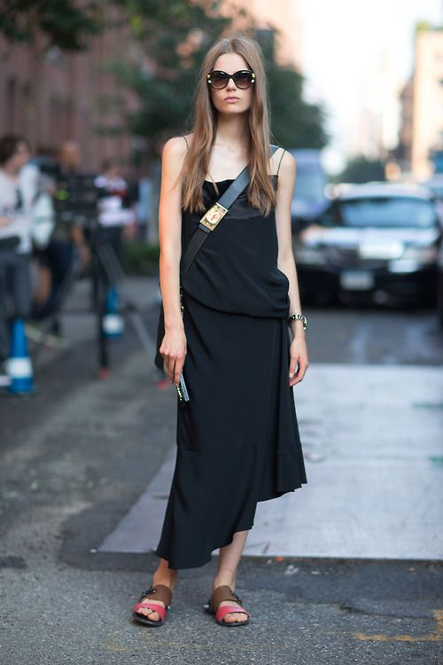 Model Street Style Celeb Style Pinterest