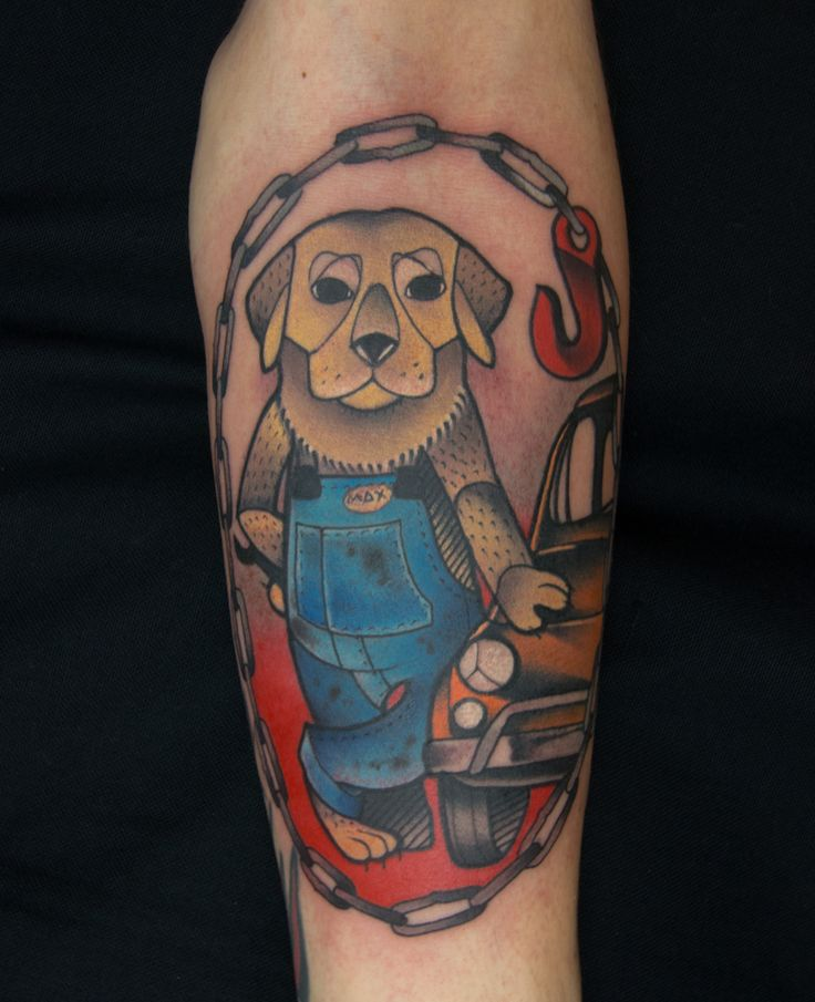 1000 images about pug tattoo on pinterest for Marc anthony neck tattoo