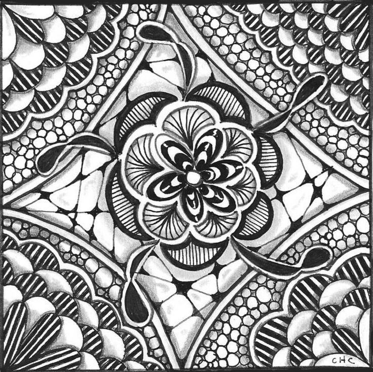 Generous Game Of Thrones Coloring Book Thick Harry Potter Coloring Books Shaped Target Coloring Books Dog Coloring Book Youthful Ninja Turtle Coloring Book PinkShark Coloring Book 87 Best Coloring Pages Images On Pinterest | Mandalas, Drawings ..
