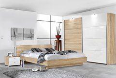 http://www.slaapkamerconcurrent.nl/bedden-en-boxsprings/complete-actie-slaapkamers/?gclid=CMaJmeGvp8ICFUjJtAod_xsAdg