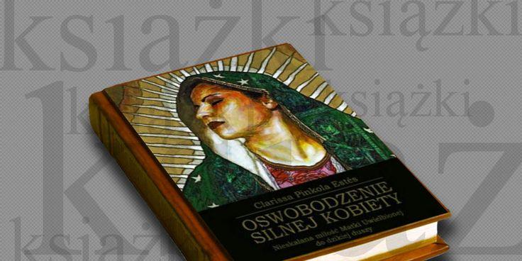 """""""Oswobodzenie Silnej Kobiety. Nieskalana miłość Matki Uwielbionej do dzikiej duszy"""" to najnowsza książka Clarissy Pinkoli Estés, dająca nam w pełni doświadczyć mocy leczących opowieści. Pradawna tradycja uzdrawiających historii łączy się w nich ze współczesną codziennością dzięki charakterystycznemu dla Estés """"duchowemu aktywizmowi"""". Opowieści te pozwalają nam sięgnąć do naszych własnych korzeni, do mądrości matek i babek, i mądrości kultury."""