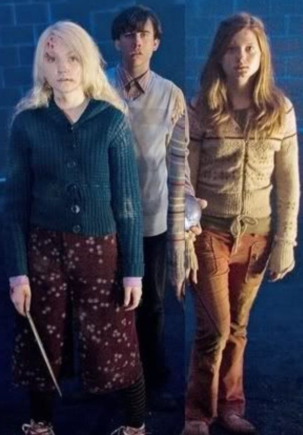 Who Is The Silver Trio From Harry Potter Quora Harry Potter Scene Snape Harry Potter Harry Potter Headcannons