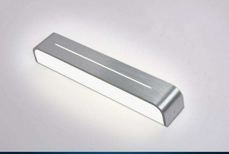 Ikea dunstabzug lampe wechseln dunstabzugshaube test die besten