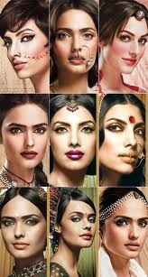 Lakme Bridal Make-Up