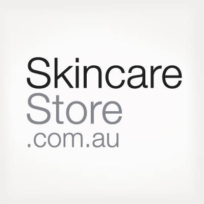 Skinstitut Official Stockist offering free delivery over $49, same day dispatch, ratings & reviews and free samples with every order