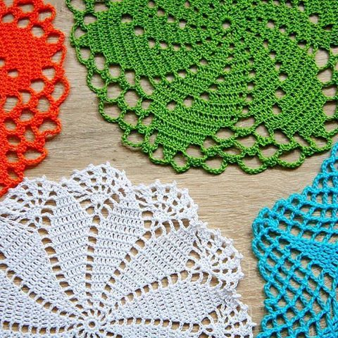 Spirals :)  #szydełko #szydełkowanie #szydełkowe #hobby #serwetka #crochet #crocheting #crochetlove #crochetdoily #crochetersofinstagram #crochetaddict #handmade #artdecor #homedecor #tabledecoration #häkeln #diy #handmade #handarbeit #dekoracje #doily #doilylace #doilyart #handmadegift #interiordesign #interiordecorating #interiordecoration