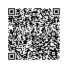 NovaBACKUP für Windows PC- und Server-Backup und -Restore für den Schweizer Fachhandel ab sofort bei Littlebit erhältlich - pressebox.de (05.12.2013)