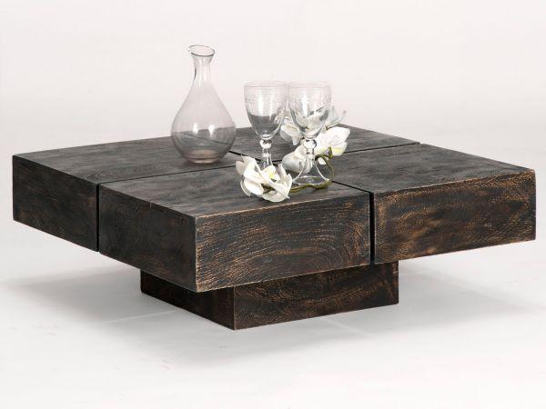 ber ideen zu couchtisch nussbaum auf pinterest. Black Bedroom Furniture Sets. Home Design Ideas