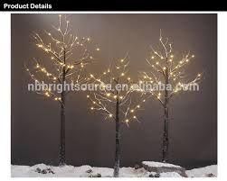 Light Up Wall Art 46 best canvas art images on pinterest | canvas art, light up