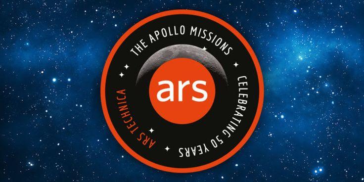Ars Technica announces new Apollo video series Apollo: The Greatest Leap