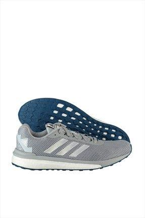 Adidas Erkek Koşu Ayakkabı - Vengeful M || Erkek Koşu Ayakkabı - vengeful m adidas Erkek                        http://www.1001stil.com/urun/4403286/adidas-erkek-kosu-ayakkabi-vengeful-m.html?utm_campaign=Trendyol&utm_source=pinterest
