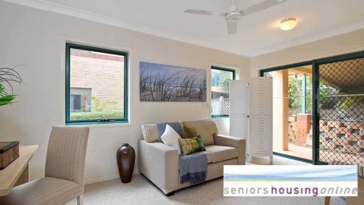 3 Bedroom Retirement Property For Sale in Robina QLD, Australia for AUD ...