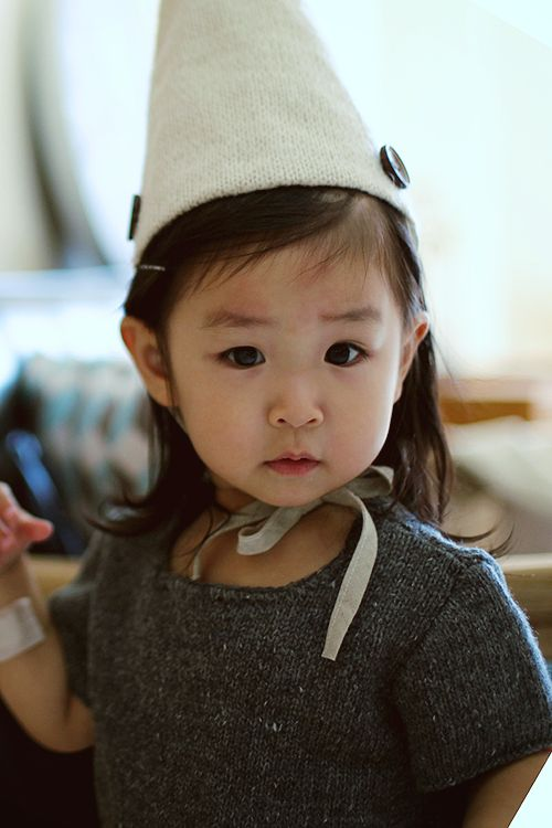 198 best images about Asian Babies and Kids on Pinterest