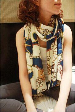 Cheap bufanda de la marca, Compro Calidad bufanda de la marca directamente de los surtidores de China para bufanda de la marca, bufanda de piel, tipos de bufanda