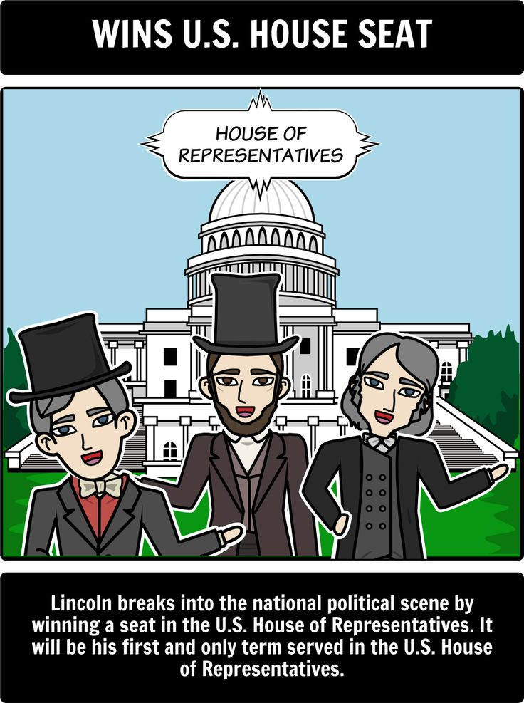 Best 25 Abraham Lincoln Timeline Ideas On Pinterest