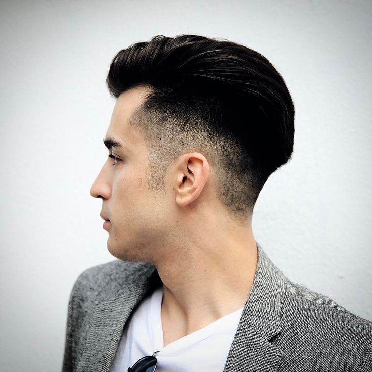 N E W  Y O R K  C I T Y Shipping the best men's hair products worldwide.  Try some today and receive 10% off of your entire order. Promo code: PROD10  Model: @jamiegparton  Hair: @originalbarbershop174  MUA: @gilaldrin