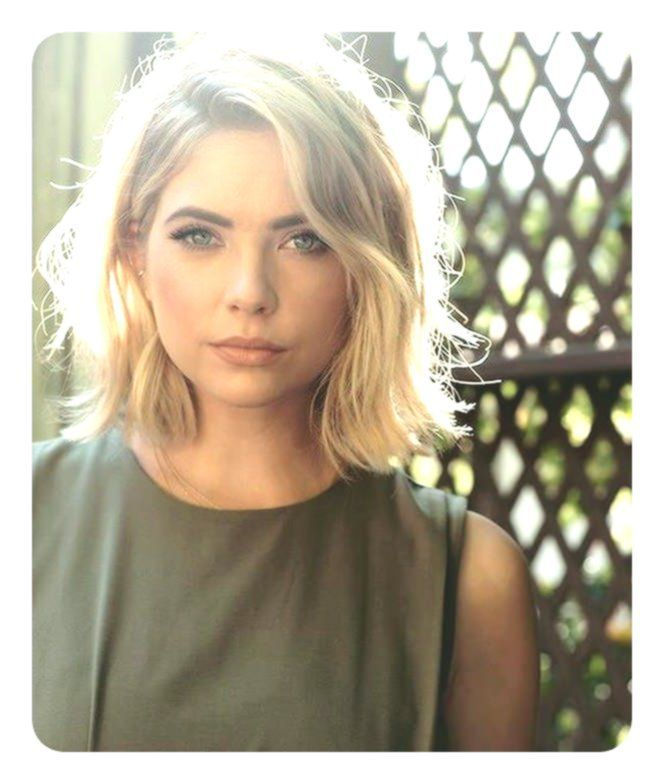 112 Best Blunt Bob Hairstyles For 2018 Blunt Bob Hairstyles In