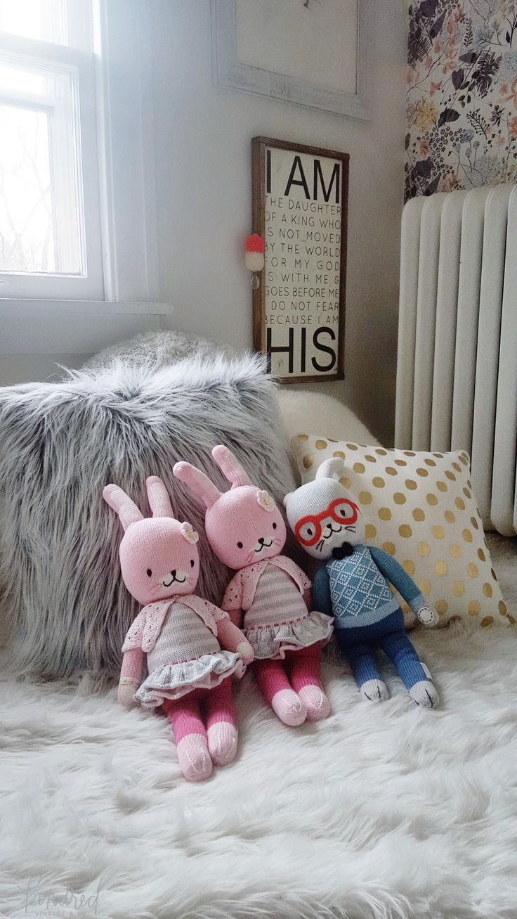 11 Best Kid Spaces Images On Pinterest Bedrooms Child