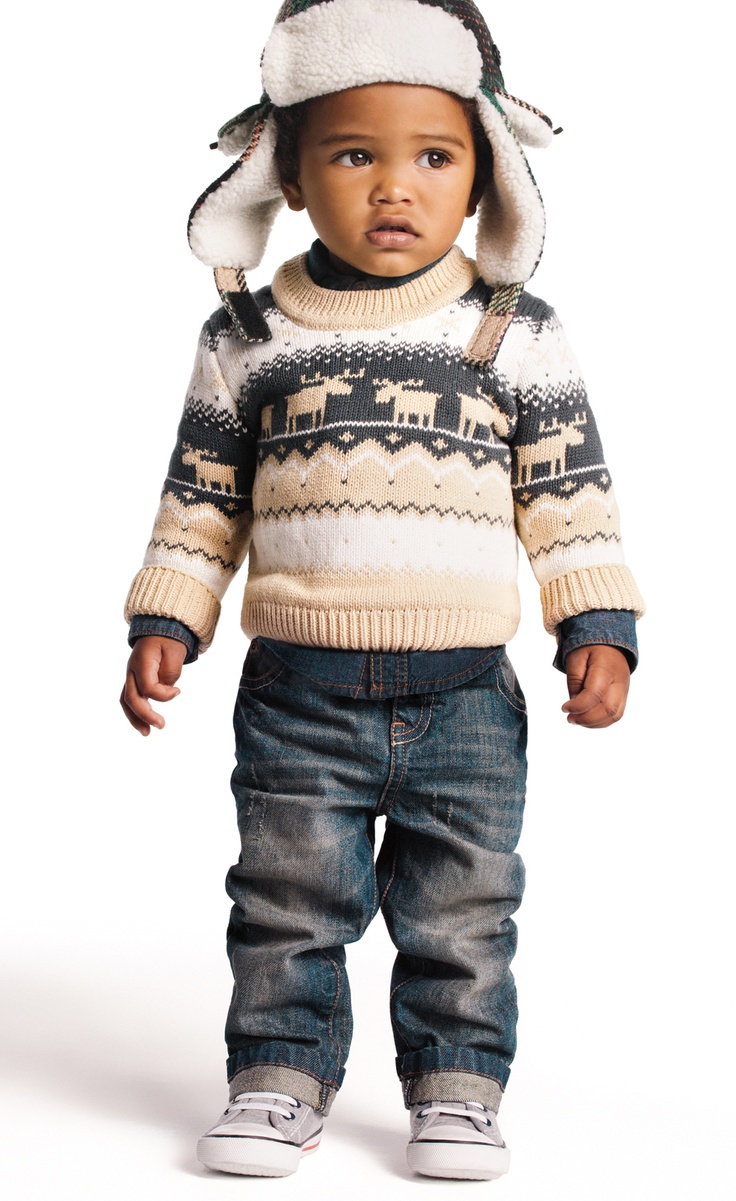 www.holidayinnovations.com Outfit for Kids and Babies from http://findanswerhere.com/kidsclothes