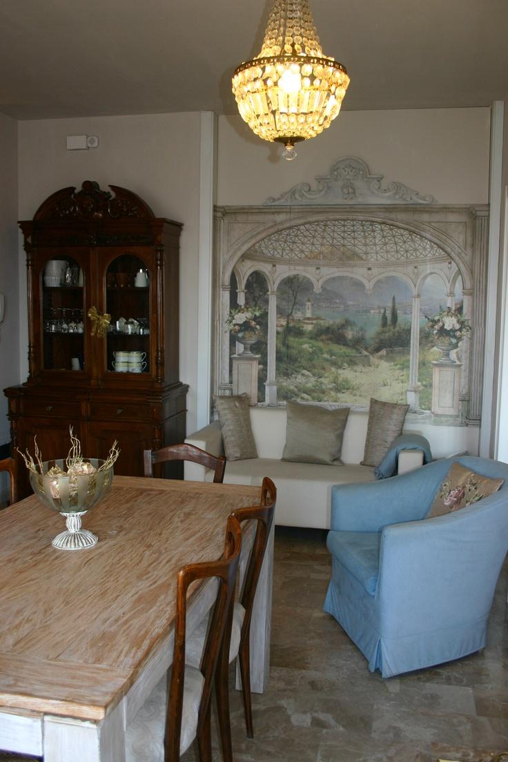 livingroom  www.monticlaris.it