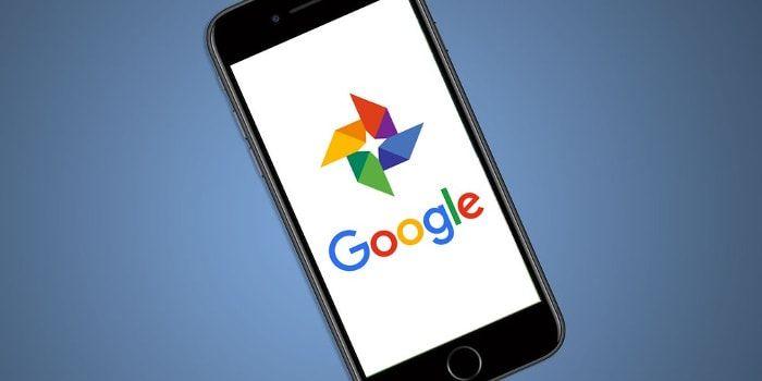 Si no usas Google Photos en tu iPhone o iPad creo que te has estado perdiendo una gran app. Pero ahora aún más porque a través de AirPlay puedes ver las fotos en tu Apple TV. https://iphonedigital.com/aplicacion-ver-fotos-apple-tv-via-airplay-iphone-ipad/  #iphonedigital #iphone #apple