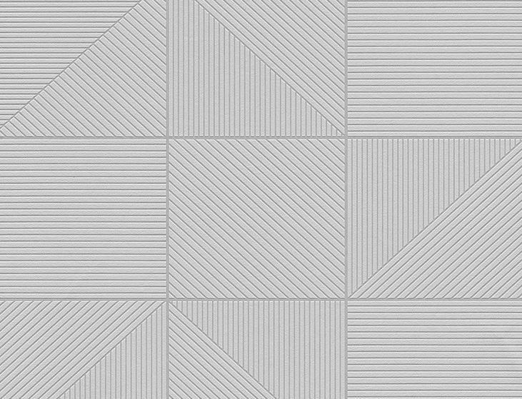 Papel pintado moderno aisslinger pinterest papel for Papel pintado moderno