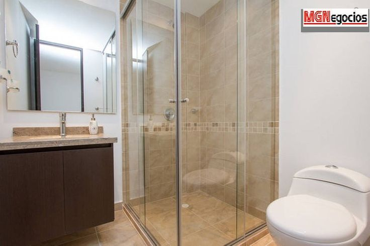 You will have your own full private bathroom with warm-hot wate.