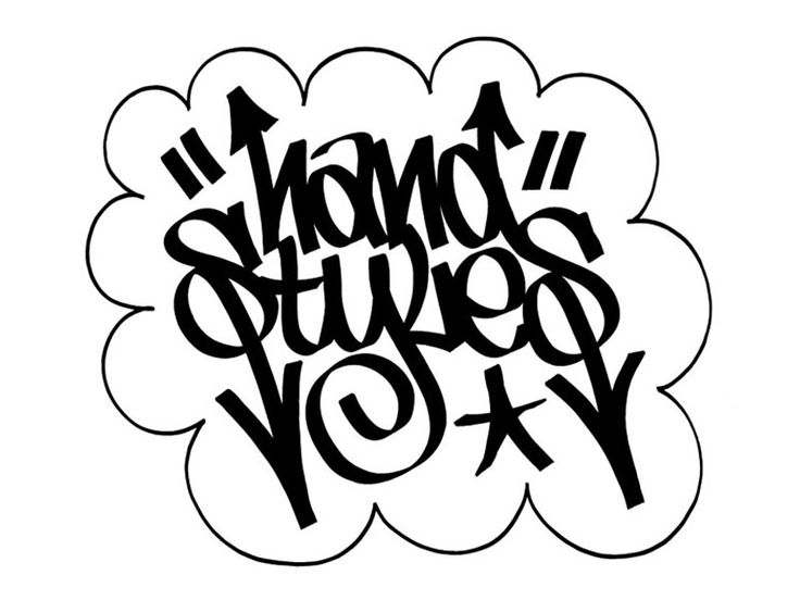 49 best images about graffiti on pinterest posts the