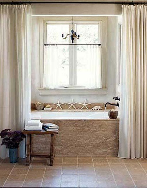Website With Photo Gallery bathroom shower curtains window curtains