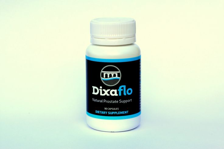 Dixaflo is a advanced formulation prostate support supplement containing natural ingredients such as Saw Palmetto to support healthy prostate function and men's health. visit www.silberhorn.co.nz to find out more.  #prostatehealth #prostatefunction #Dixaflo #prostatesupplements #menshealth #prostate #sawpalmetto #sawpalmettosupplements