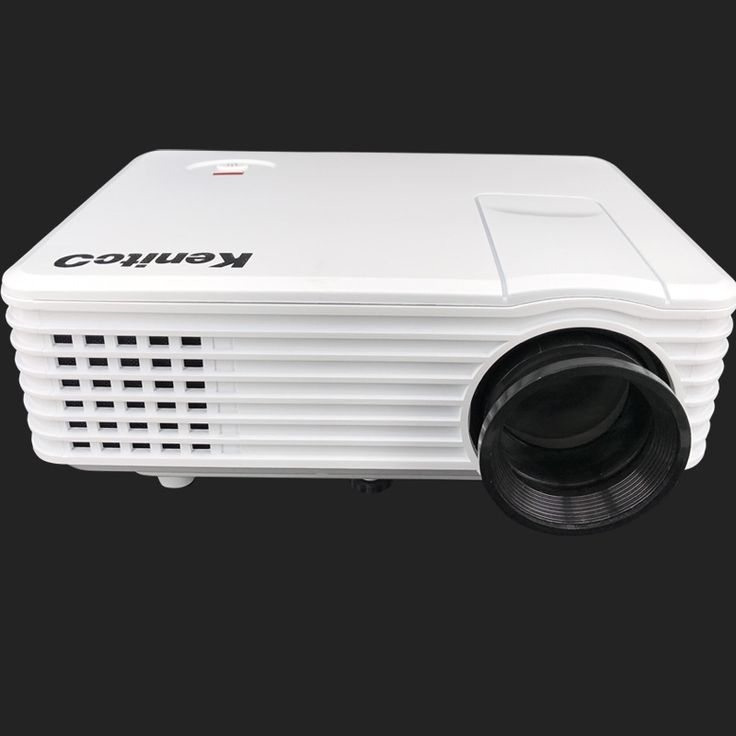 Free Shipping 2016 Bl35 Projector Full Hd Tv Home Cinema: 17 Best Ideas About Planetarium Projector On Pinterest