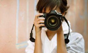 Groupon - Valokuvauksen Diploma in Photography -verkkokurssi vain 19€ (arvo 595€) kaupungissa [missing {{location}} value]. Groupon-hinta: 19€