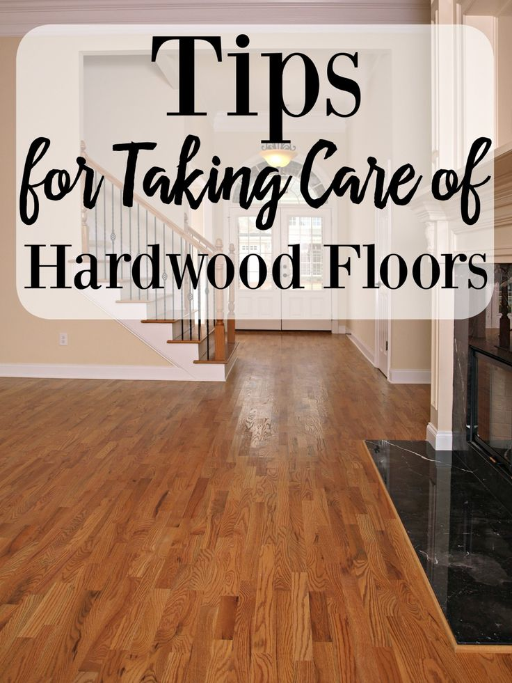 best 25 cleaning hardwood flooring ideas on pinterest cleaning floors with vinegar wooden floor cleaner and mop wood floors