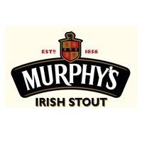 Murphy's, Irish Stout