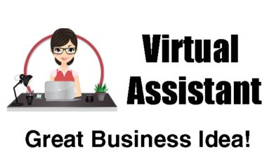 virtual-assistant-services